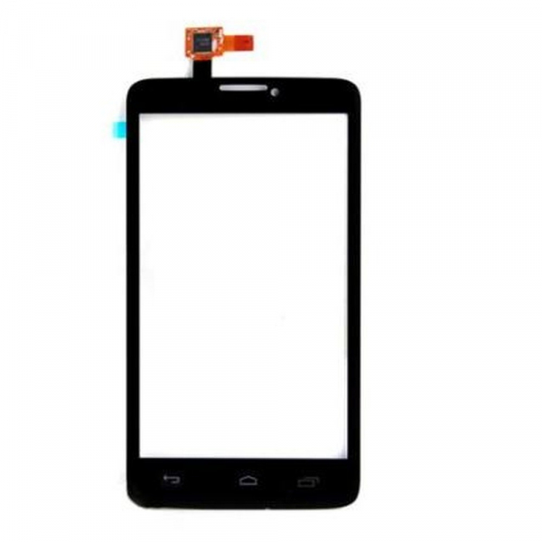 Alcatel One Touch Scribe Easy 8000 0