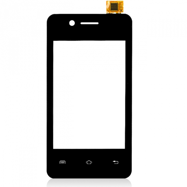 Allview A4 You | Black | OEM 0
