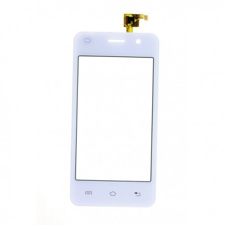 Allview A5 Easy | White | OEM 0