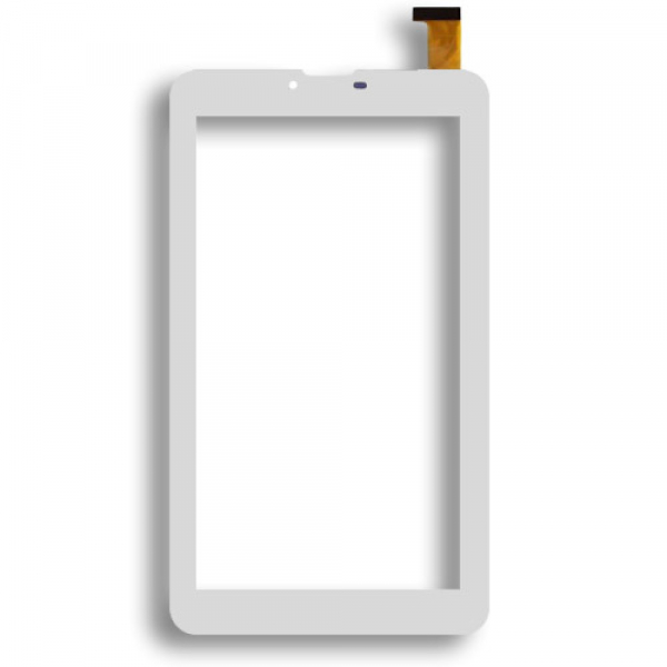 Allview AX4 Nano Plus | White 0