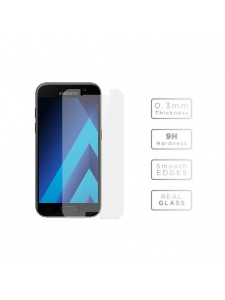 Folie Protectie Sticla Samsung Galaxy A3 (2017) A320 | Vetter Tempered Glass1