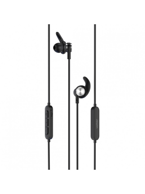 Casti Bluetooth | Handsfree | Black1