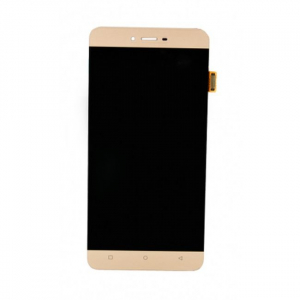 Allview X3 Soul Lite | + Touch | Gold [0]