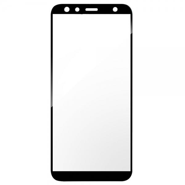 Folie sticla Samsung A7 2018 1