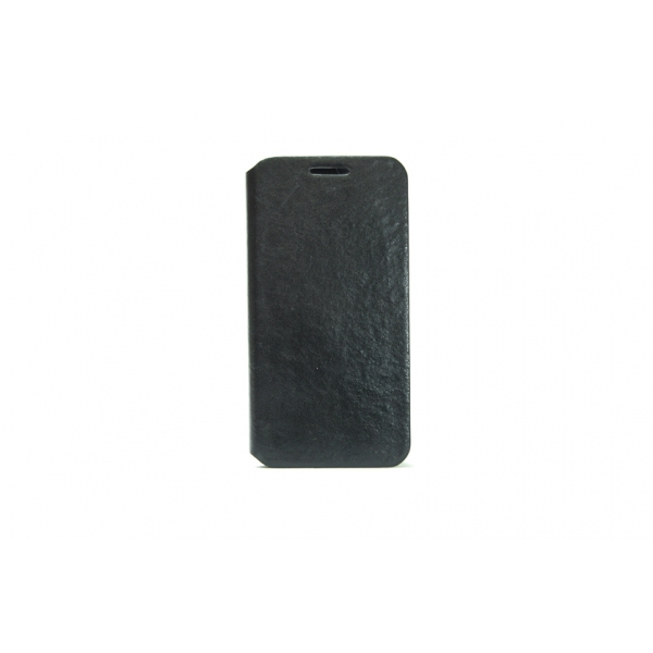 Husa flip HTC 300 0