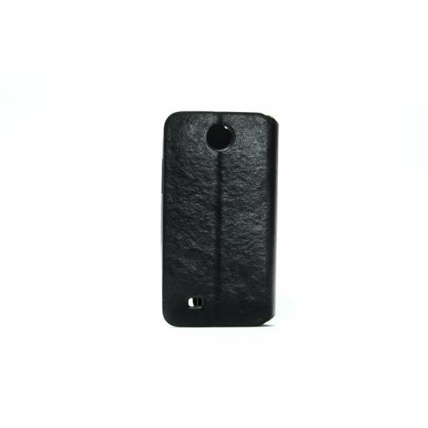 Husa flip HTC 300 1