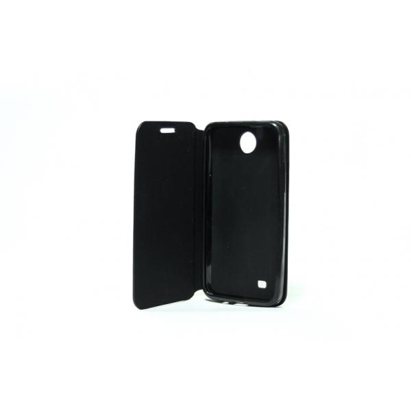 Husa flip HTC 300 2