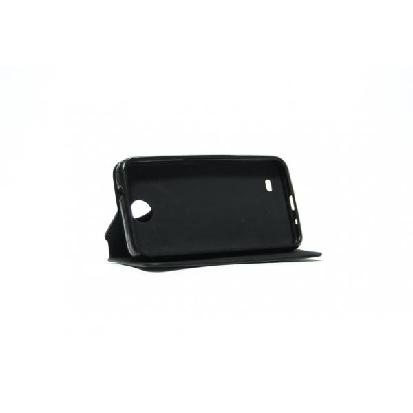 Husa flip HTC 300 4