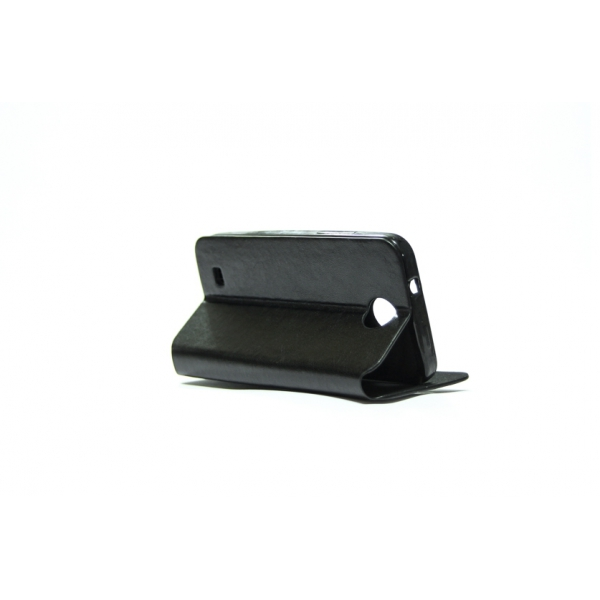 Husa flip HTC 300 5