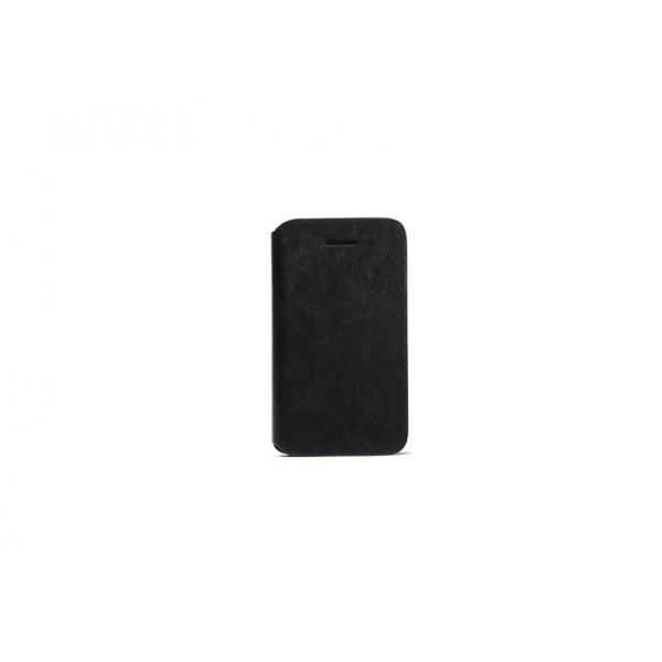 Husa flip Iphone 3G 4