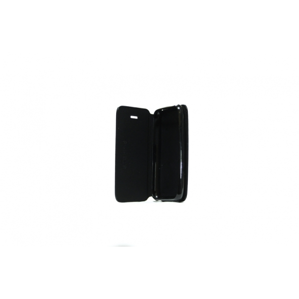 Husa flip Iphone 3G 3