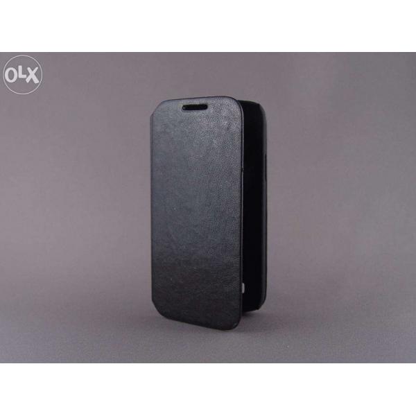 Husa carte Samsung Galaxy S4 mini i9190 [0]