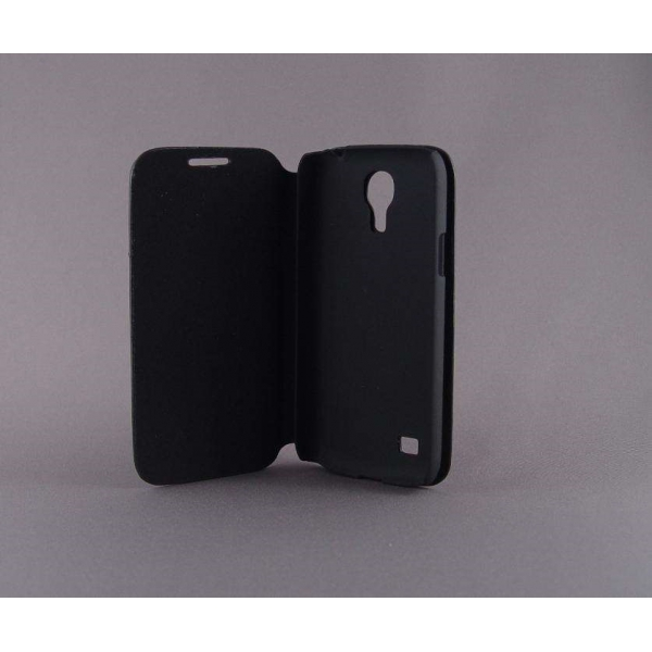 Husa carte Samsung Galaxy S4 mini i9190 [3]