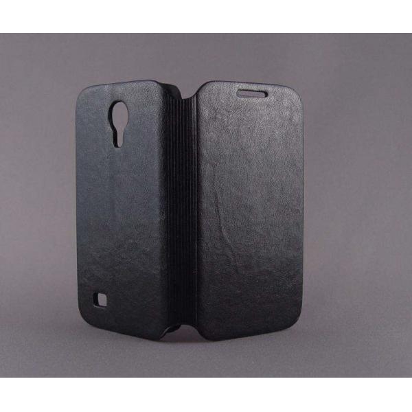Husa carte Samsung Galaxy S4 mini i9190 2