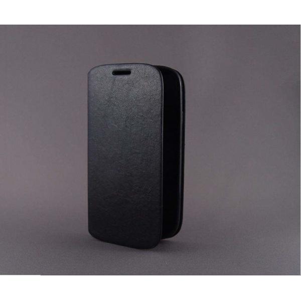 Husa flip Samsung  S3 NEO i9301 0