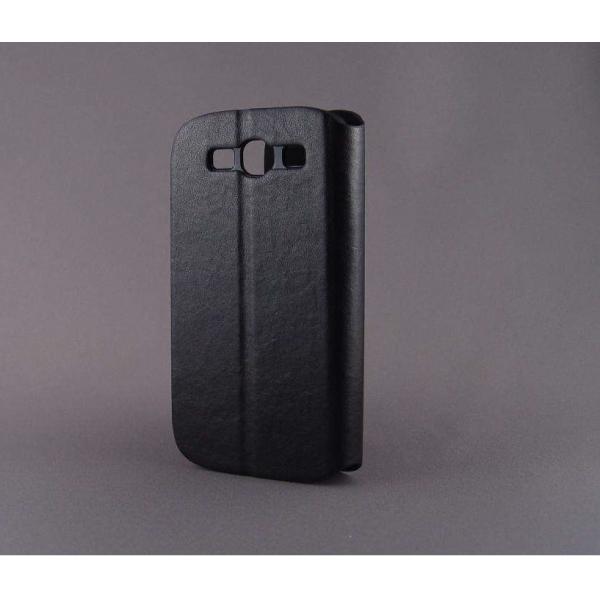 Husa flip Samsung  S3 NEO i9301 1