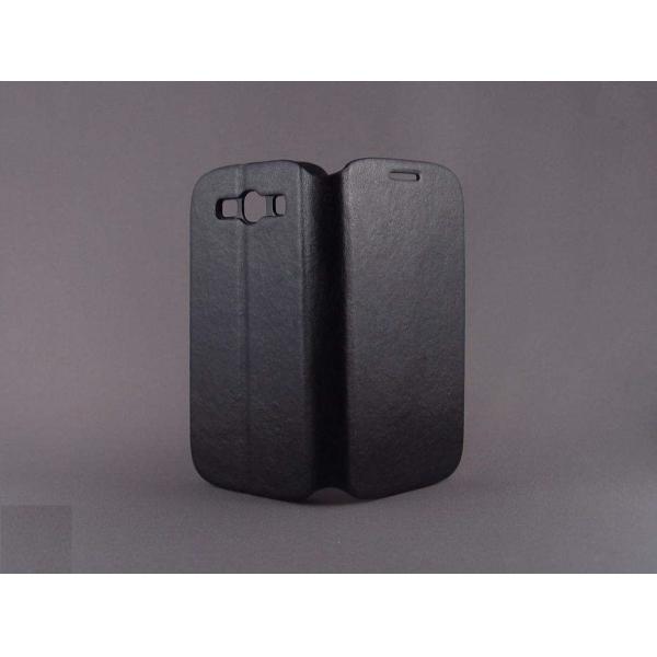 Husa flip Samsung  S3 NEO i9301 2