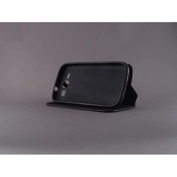 Husa flip Samsung  S3 NEO i9301 4