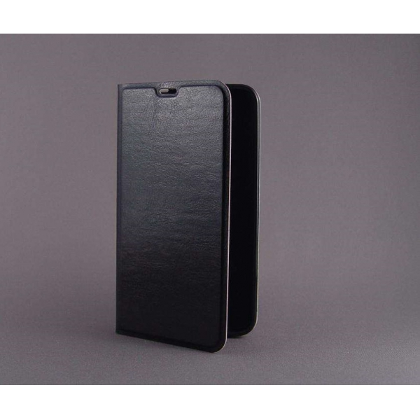 Husa flip Nokia Lumia 630 635 0
