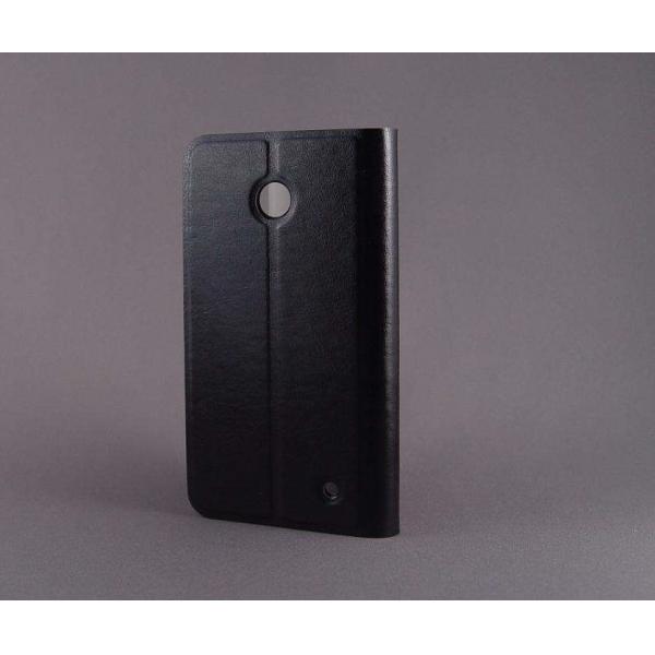 Husa flip Nokia Lumia 630 635 3