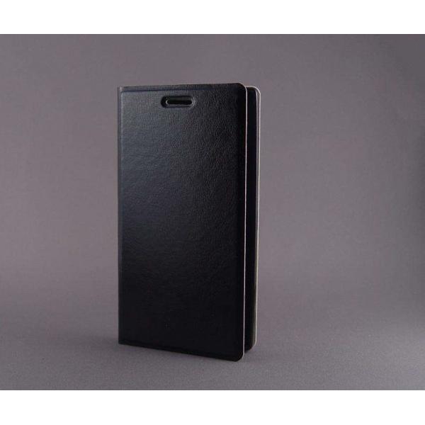 Husa flip Nokia Lumia 830 0