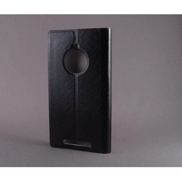 Husa flip Nokia Lumia 830 1