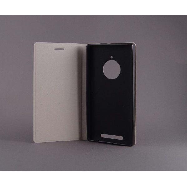 Husa flip Nokia Lumia 830 2