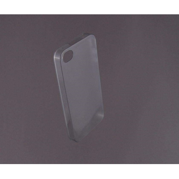 HUSA bumper iPhone 4 4S 0