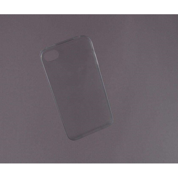 HUSA bumper iPhone 4 4S 2
