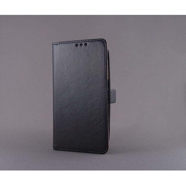 HUSA flip HTC Desire 510 0