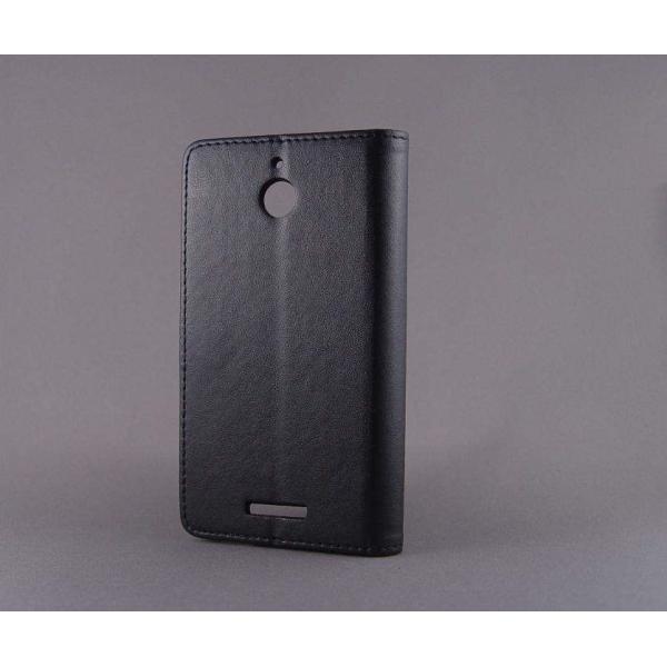 HUSA flip HTC Desire 510 1