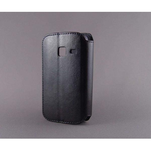 HUSA Samsung GALAXY Y Duos 1