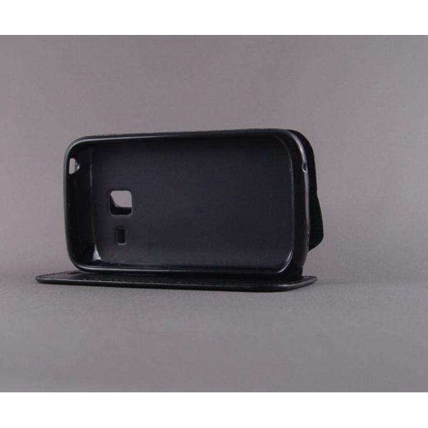 HUSA Samsung GALAXY Y Duos 4