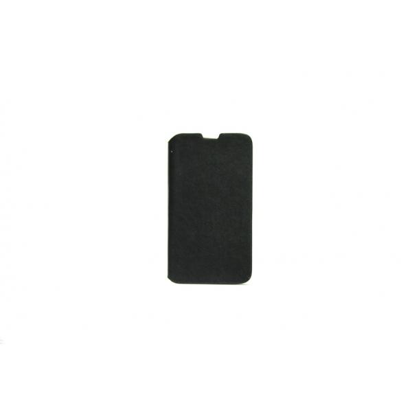 Husa flip Lumia 625 0