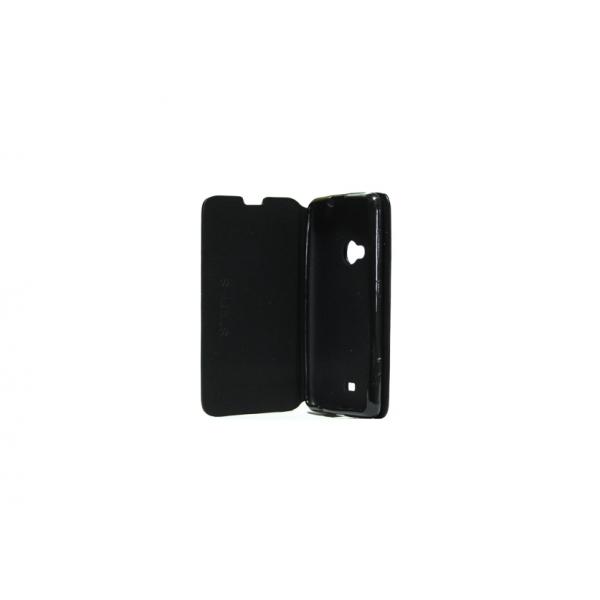 Husa flip Lumia 625 3
