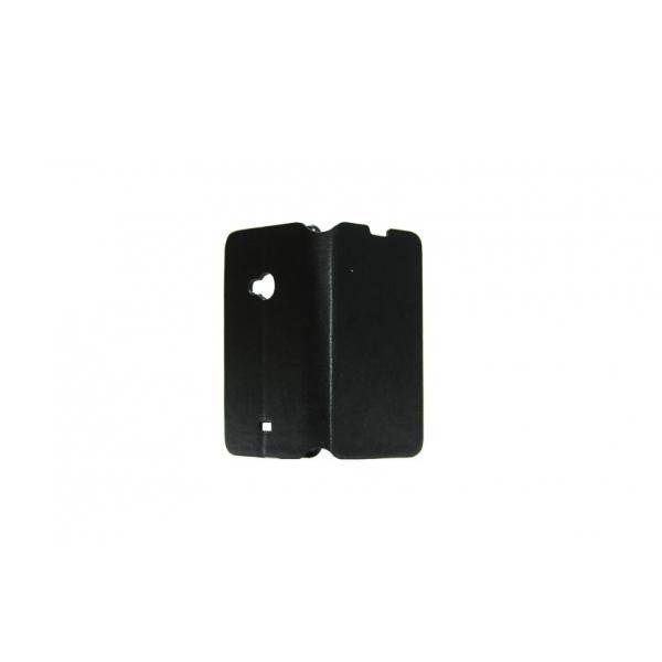 Husa flip Lumia 625 2