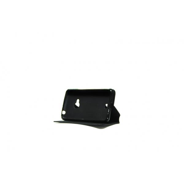 Husa flip Lumia 625 5