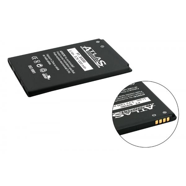 Acumulator Blackberry 9380/9790/9850/9930 (J-M1) 0