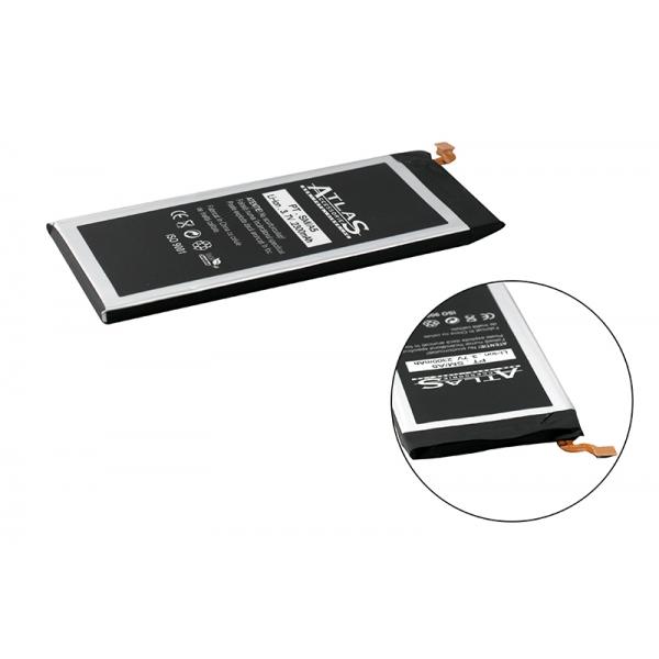 Acumulator Samsung Galaxy A5 A500/A5 Duos (EBBA500ABE) 0