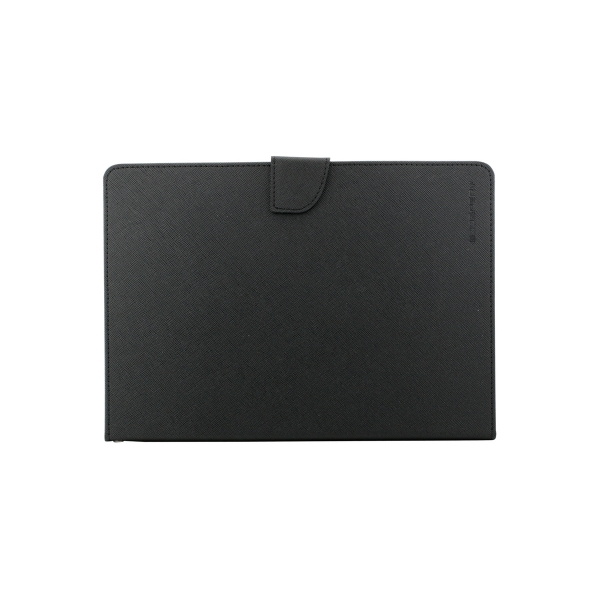 Toc My-Fancy Samsung Tab4 10 inch T53X Negru 0