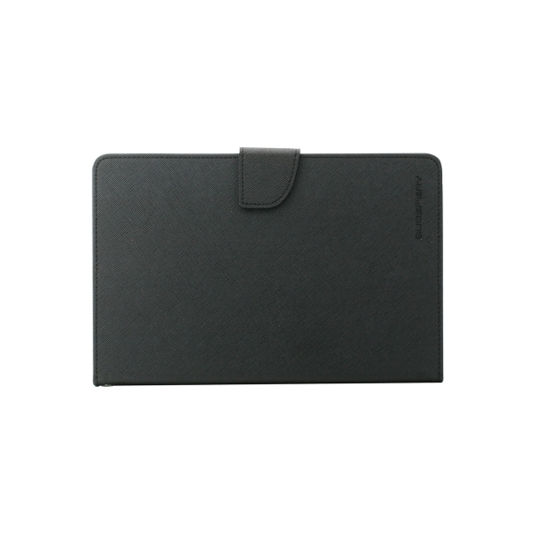 Toc My-Fancy Samsung Tab A 10 inch T550 Negru 0