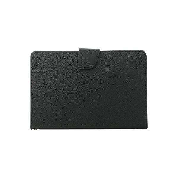 Toc My-Fancy Samsung Tab S2 8 inch T715 Negru 0