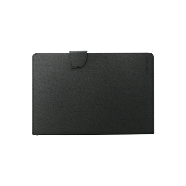 Toc My-Fancy Samsung Tab S 10 inch T800 Negru 0