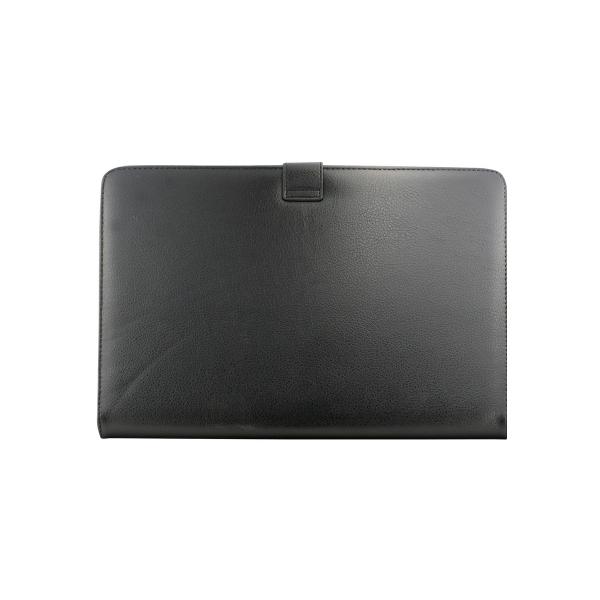 Toc Universal 7 inch Negru 0
