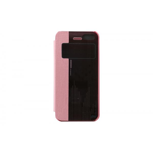 Toc My-Magic iPHONE 5/5S Roz 0