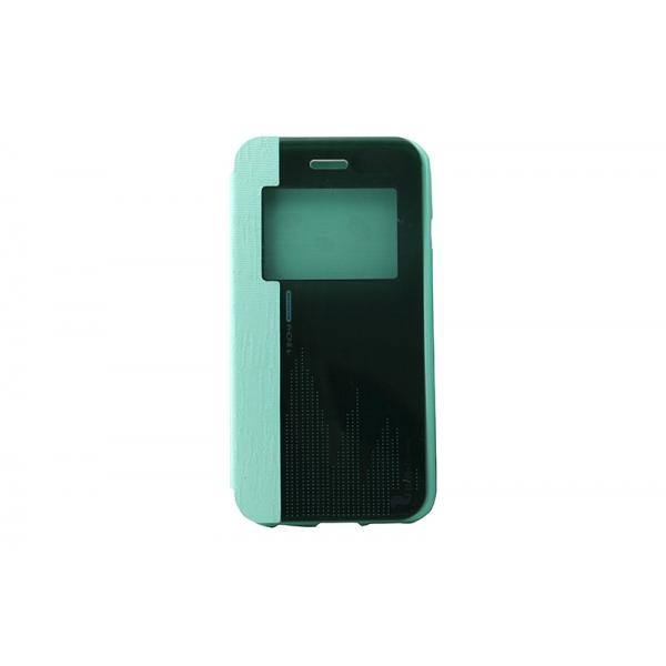 Toc My-Magic iPHONE 6/6S Mint [0]