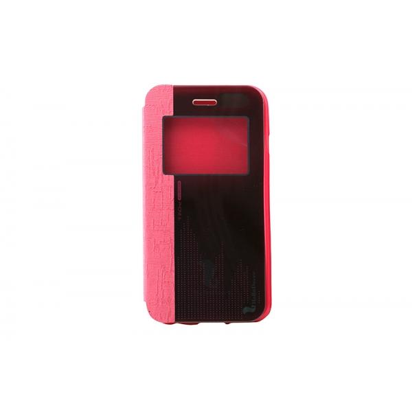Toc My-Magic iPHONE 6/6S Rosu [0]