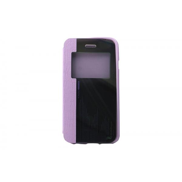 Toc My-Magic iPHONE 6/6S Violet [0]