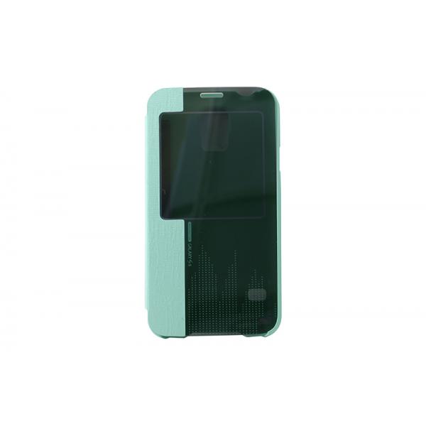 Toc My-Magic Samsung Galaxy S5 G900 Mint 0