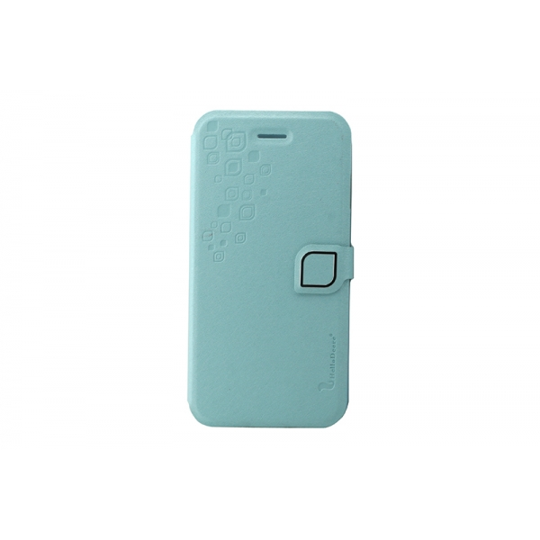 Toc My-Feather iPHONE 6/6S Mint 0
